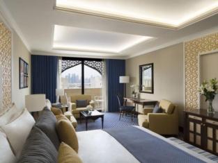 Al Najada Doha Hotel by Tivoli