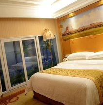 Vienna International Hotel (Beijing Guang'anmen)
