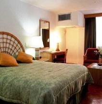 Hotel Chicala