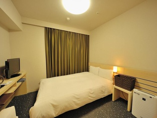 Dormy Inn Akita