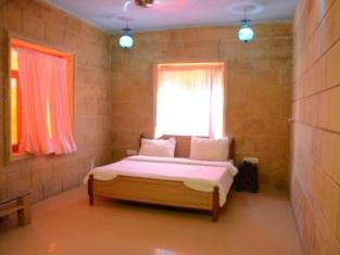 Abu Safari Hotel