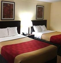 Econo Lodge Inn & Suites Shamokin Dam