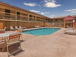 La Quinta Inn by Wyndham Wichita Falls Event Center North