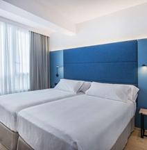 Hotel Mexico Vigo