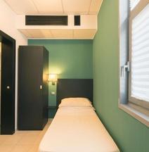 ベストウェスタン エグゼクティブ ビジネス ホテル