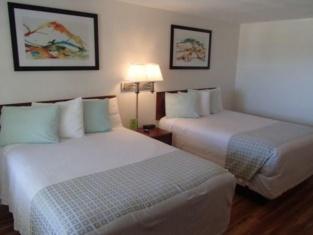 Studio 1 Motel - Daytona Beach
