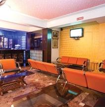 Ashiana Clarks Inn, Shimla