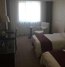 サザン エアラインズ パール ホテル