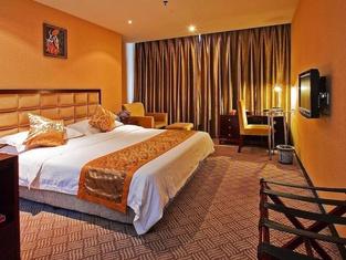 Baiheng Hotel