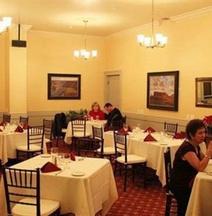 Windsor Hotel & Restaurant