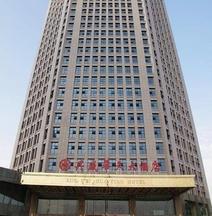 Kyriad Marvelous Hotel (Changsha Nanjiao Park Xingwei)