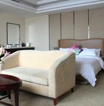 Xingsha Huatian Hotel
