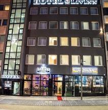 LivInn Hotel