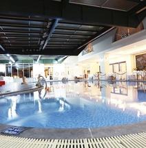 西贡达拉特酒店