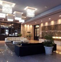 제이스퀘어 호텔 & 웨딩