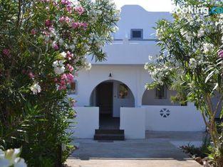 Skyros Koxilas Studios