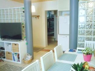 Poshtel Turku Hostel