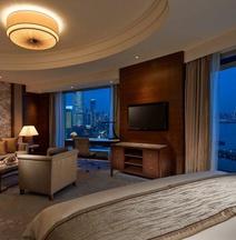 Shangri-La Hotel,Nanchang