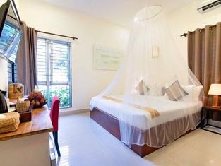 River Bay Villa Siem Reap