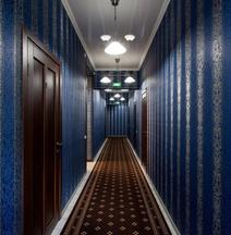 Abazhur Hotel