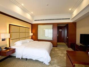 Jinlu International Hotel