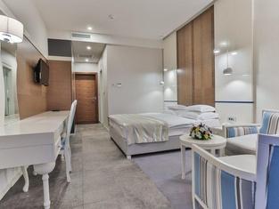 Hotel Bracera