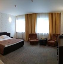 Гостиница «Ливадия»