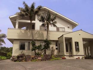 Kencha Rumah - Hostel