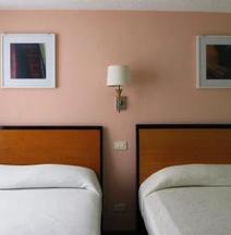 Centro 19 Hotel