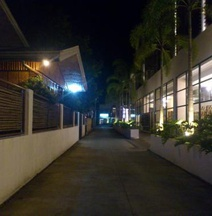 Pagdayon Traveler's Inn