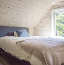 0-Bedroom Holiday Home in Haugesund