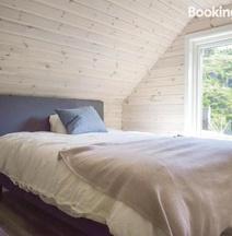 0-Bedroom Holiday Home in Haugesund