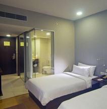 Keys Select Hotel, Visakhapatnam