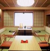 Yunokawa Kanko Hotel Shoen