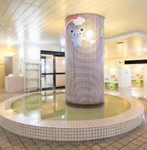 Hotel & Spa Aomori Center Hotel