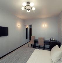 Мини-отель «Альмира»