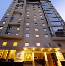 Land Plaza Hotel
