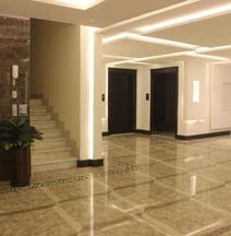 Ertiaad Hotel