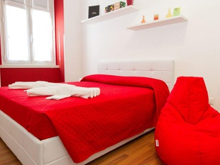 Residence Theresia- Tailor Made Stay