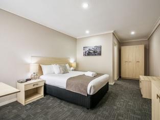 Ace Accommodation Albany