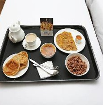 OYO 8961 Hotel RR Palace
