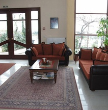 Guesthouse Evridiki