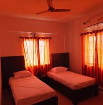 KV Residency by Omatra