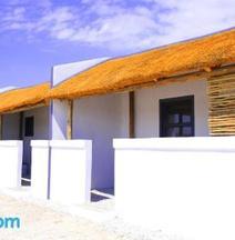 Namshingo Lodge & Guesthouse