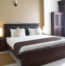 Hotel Sunhill Colombo