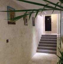 Assaha Ghobeiry Hotel