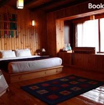 Dekyil Guesthouse