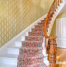 Bangor Victorian Home