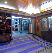 Wenpin Hotel Pier2