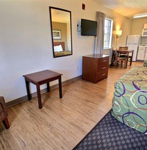 InTown Suites Extended Stay Chesapeake VA – I-64